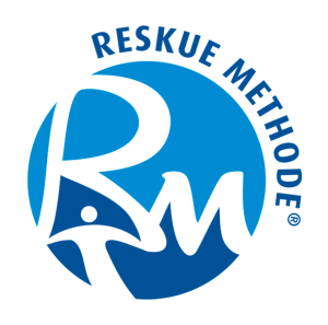 RESKUE-LOGO_2015-Kopie