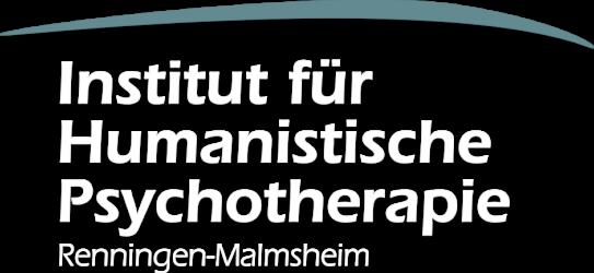 Institut für Humanistische Psychotherapie